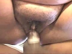 Black Chubby Sex
